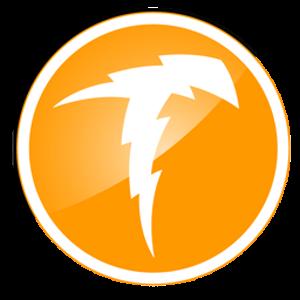 TeslaCoin
