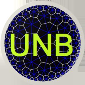 UnbreakableCoin