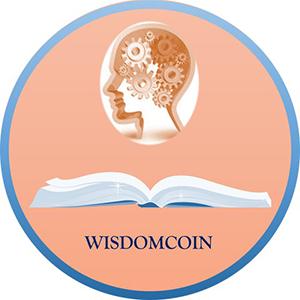 WisdomCoin