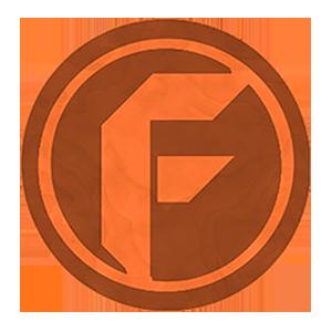 FindCoin