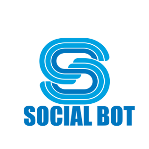 SocialXbotCoin