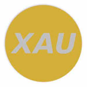XauCoin