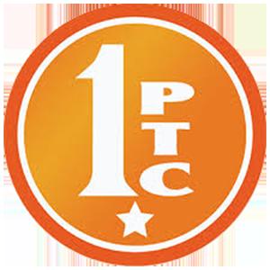 PesetaCoin