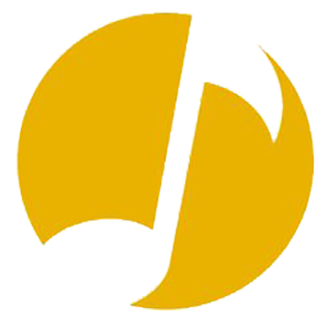 Musiccoin
