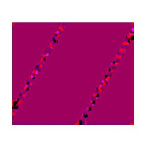 Zennies