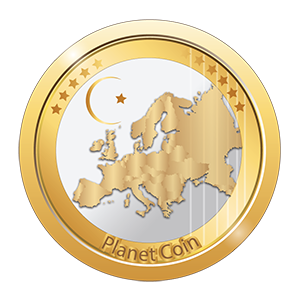 PlanetCoin