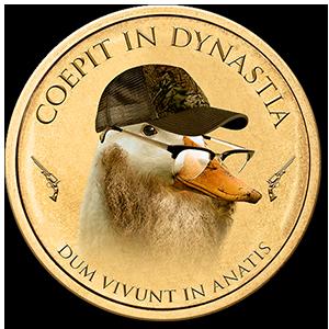 DuckDuckCoin