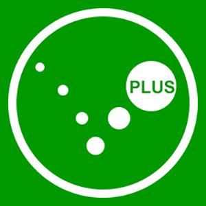 VirtacoinPlus