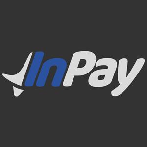 InPay
