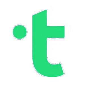 TokenCard