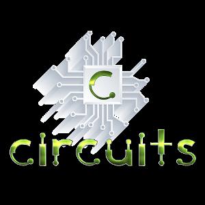 CryptoCircuits