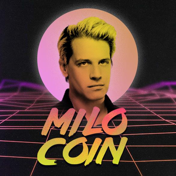 MiloCoin