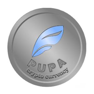 PupaCoin