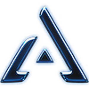 Axiom Coin