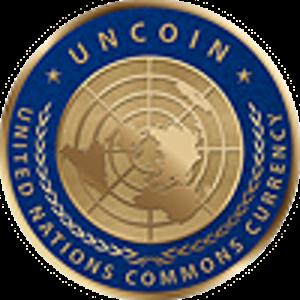 UnCoin