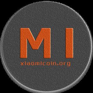 XiaoMiCoin