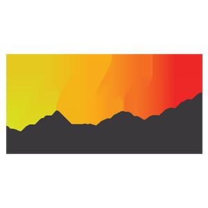Moya Token