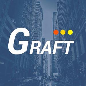 Graft Network