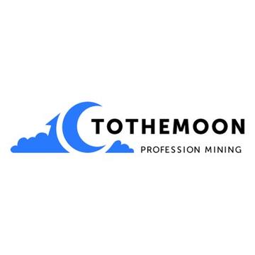 ToTheMoon
