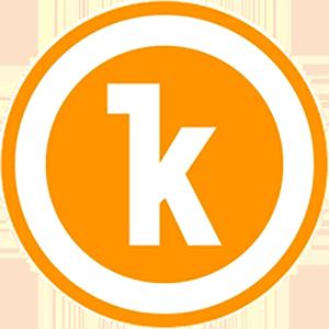 Kolion