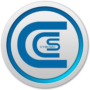 CybCSec Coin