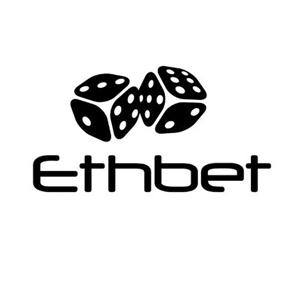 EthBet