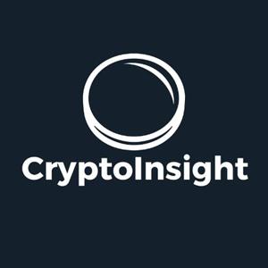 CryptoInsight