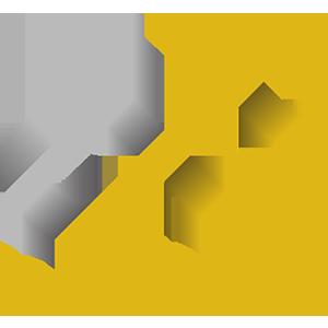 Propthereum