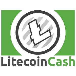 LitecoinCash