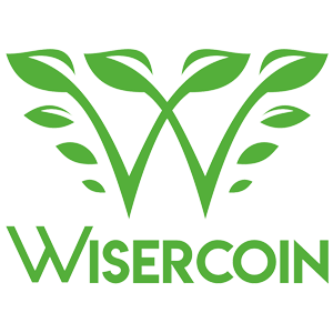 WiserCoin