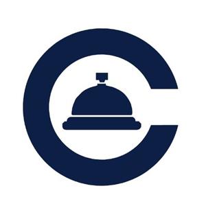 ConnectJob Token