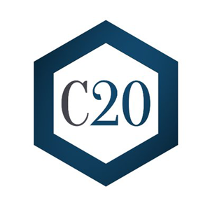 Crypto20