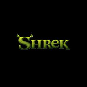 ShrekCoin