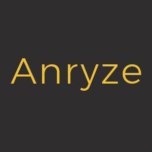 Anryze