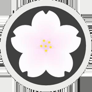 Sakuracoin