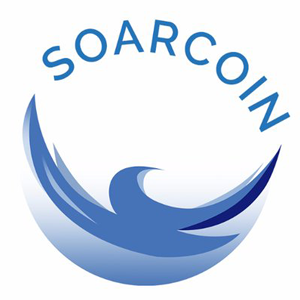 Soarcoin