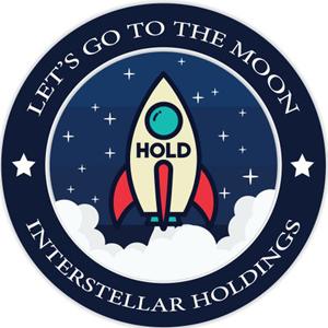 Interstellar Holdings