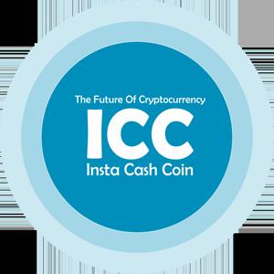 Insta Cash Coin
