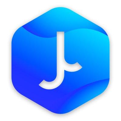Jibrel Network Token
