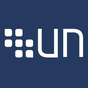 UltraNote