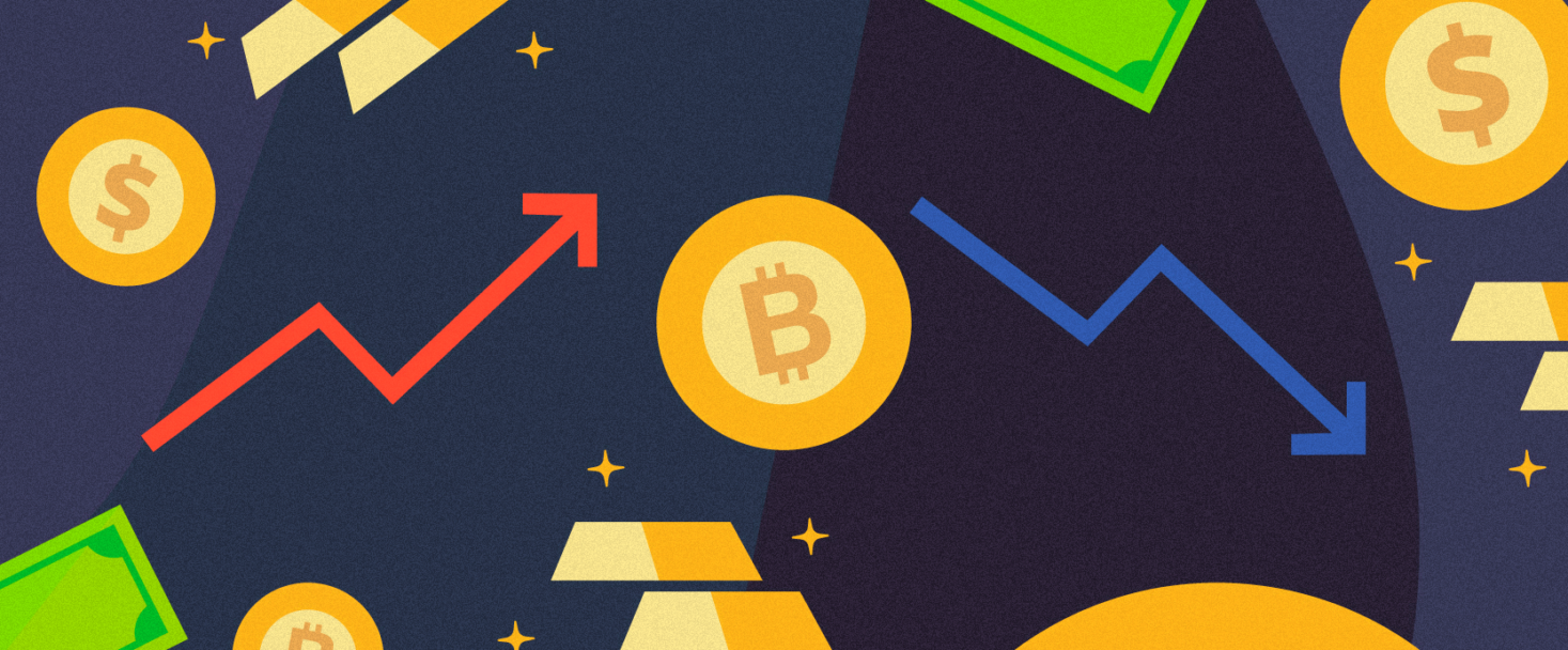 How Do Cryptocurrencies Have Value?