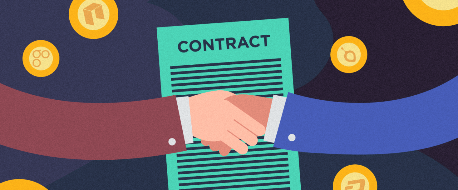An Introduction to Ethereum Smart Contracts