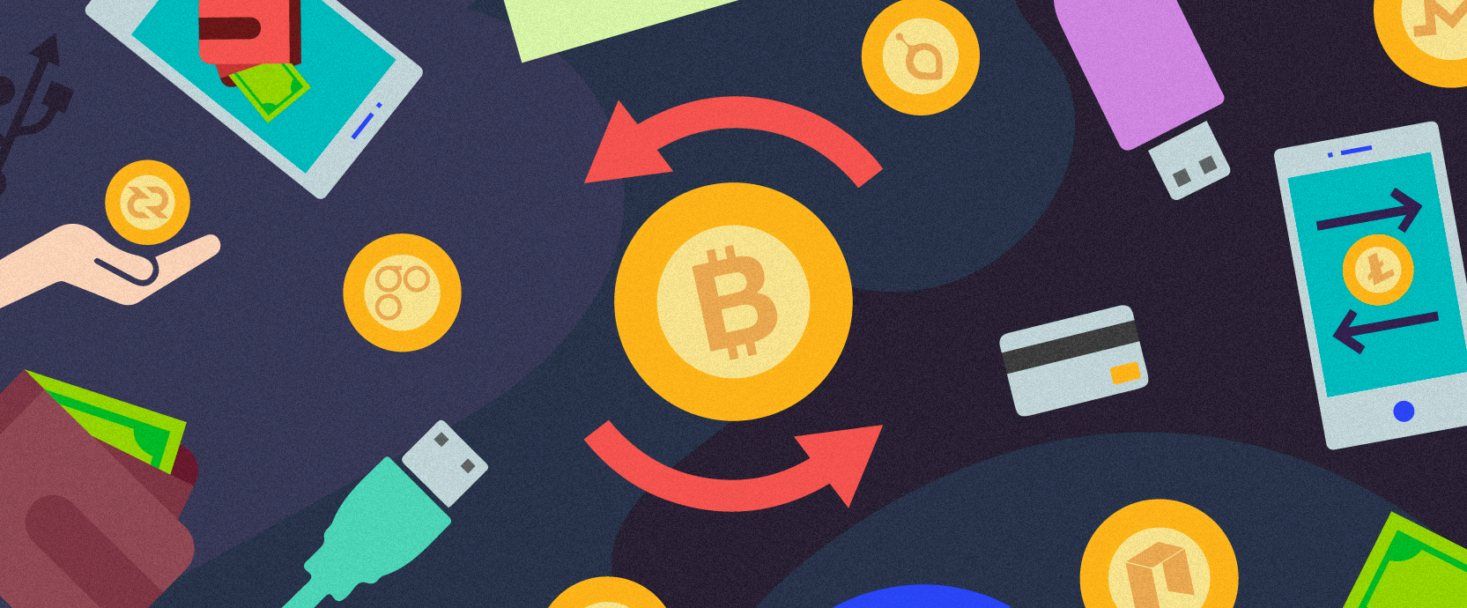 How to Safely Store Your Cryptocurrency