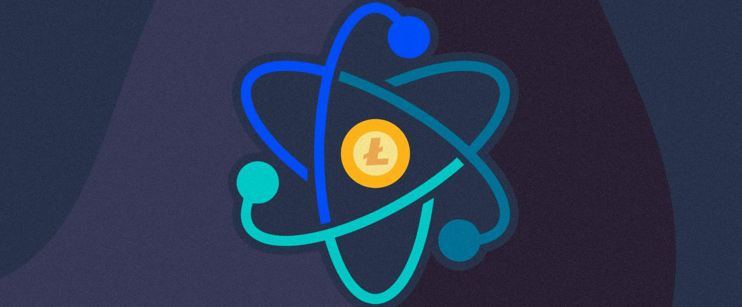 Atomic Swaps: Why They're Important for the Future of Crypto