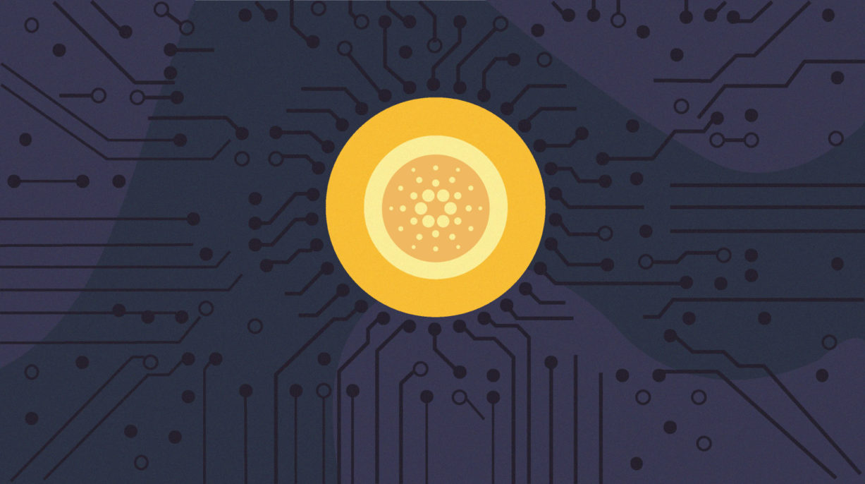 Crypto 101: An Introduction to Cardano (ADA)