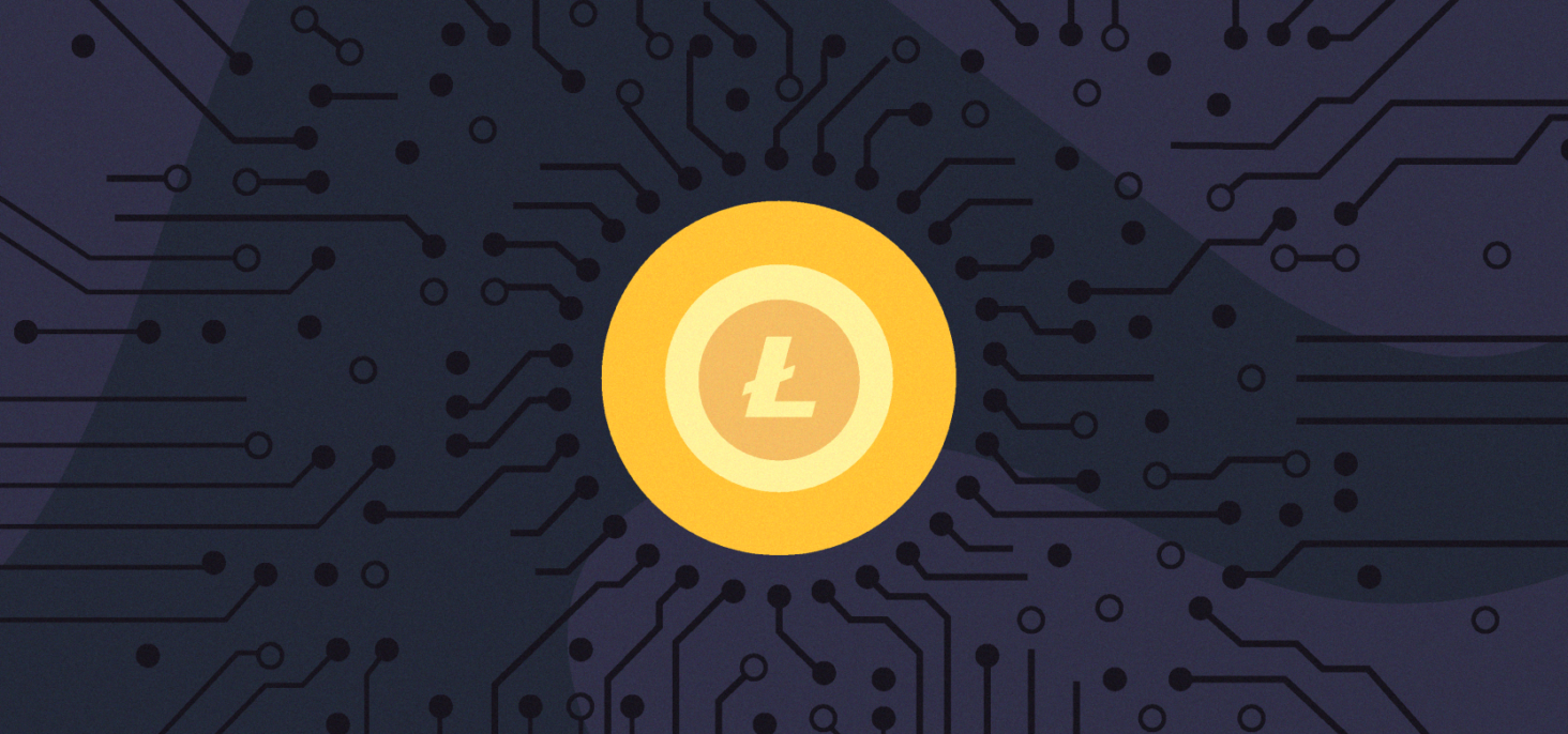 Crypto 101: An Introduction to Litecoin