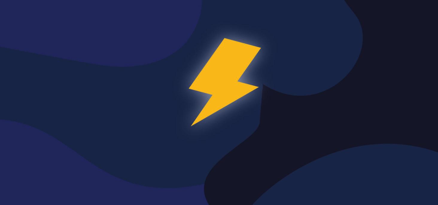 The Lightning Network Explained