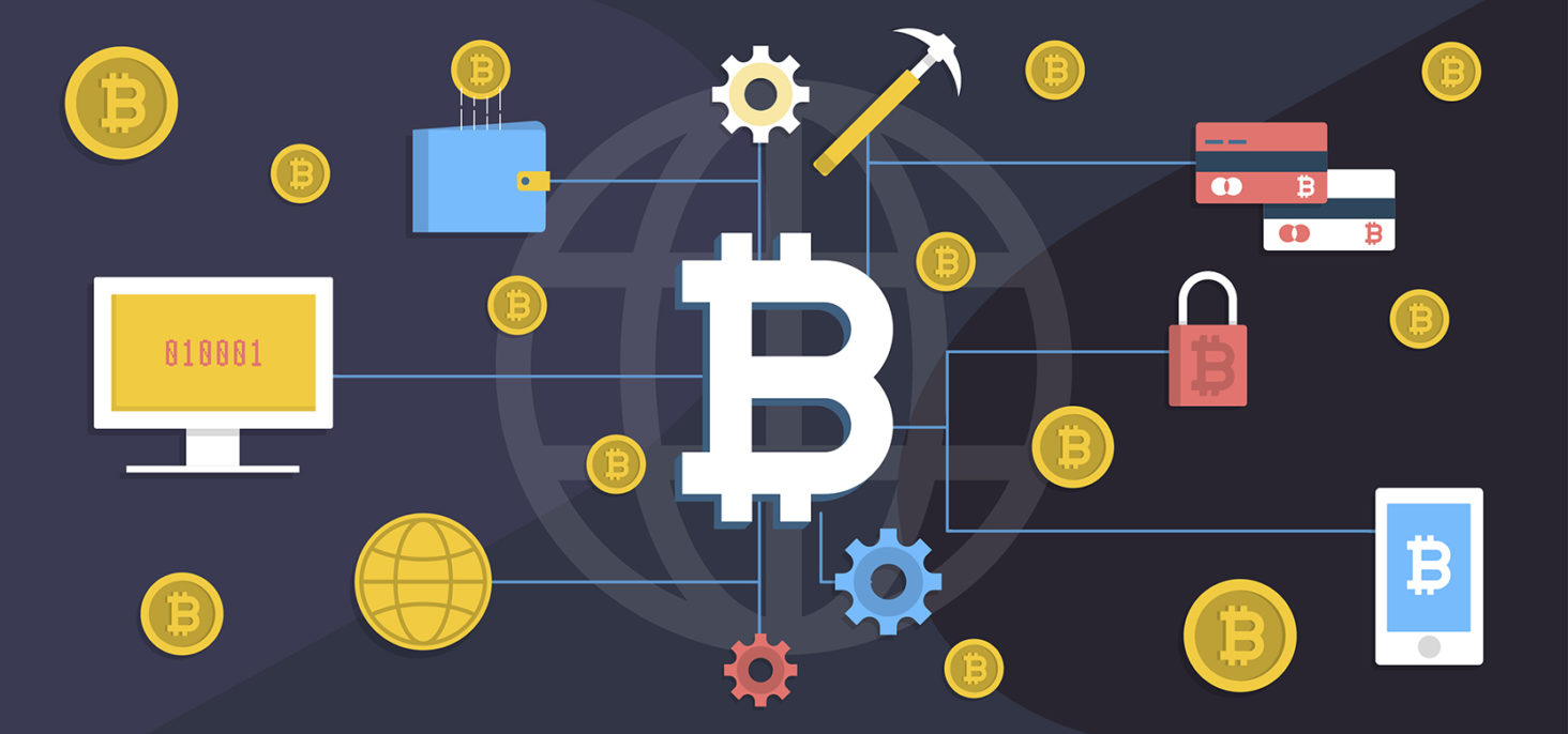 The Best Exchanges to Buy Cryptocurrencies (anywhere in the world)