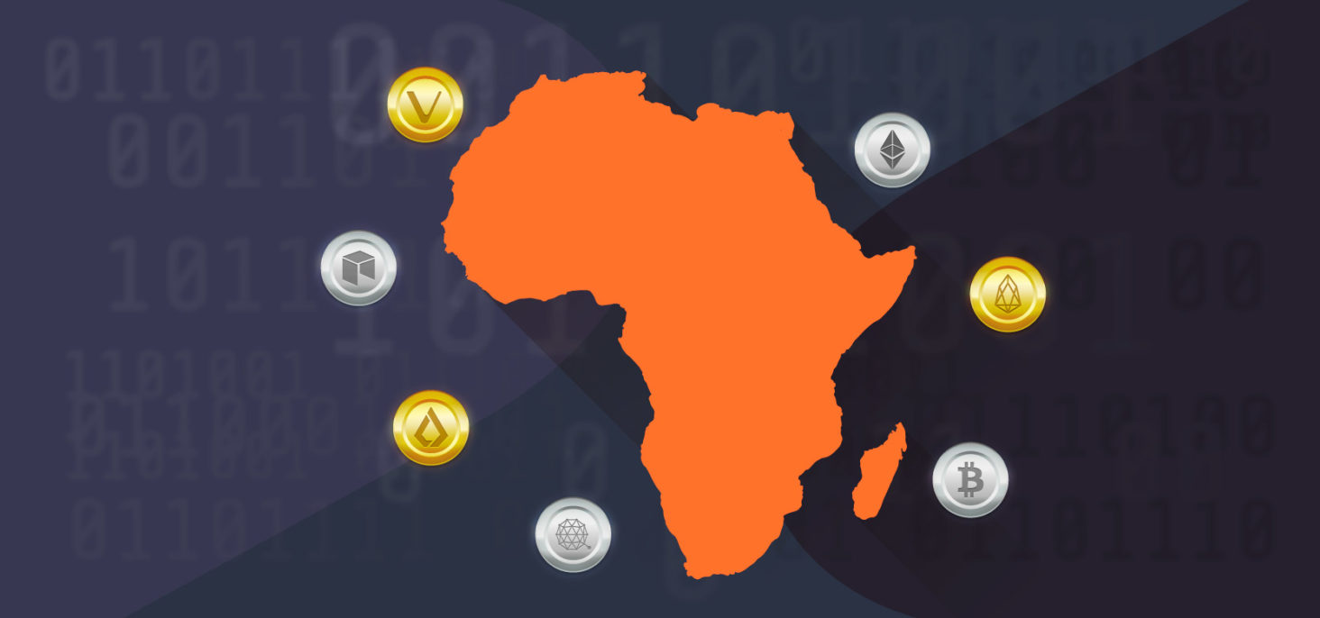 The Impact of Cryptocurrency in Emerging Markets