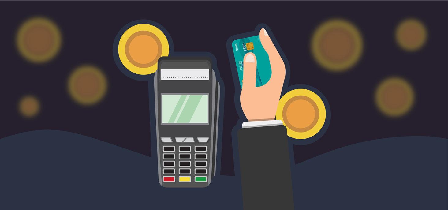 The Best Bitcoin Debit Cards of 2019